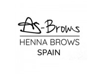 As Brows