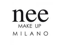 Nee Make up Milano