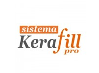 Kerafill Pro