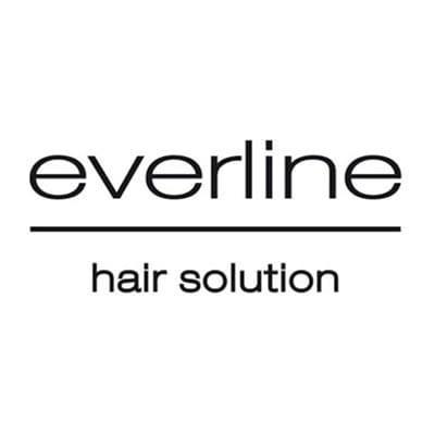 Everline hair solution
